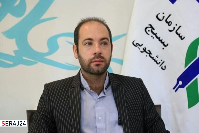 قرارگاه جهاد هنری جشنواره ققنوس راه اندازی میشود