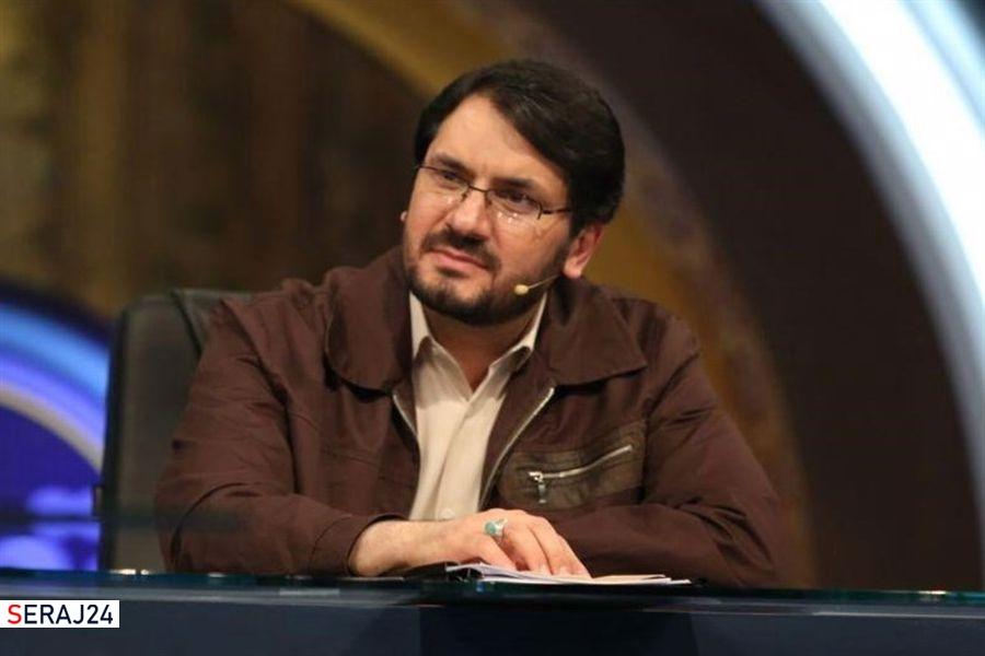 توضیحات بذرپاش درباره وعده تحقیق و تفحص از آبفای خوزستان