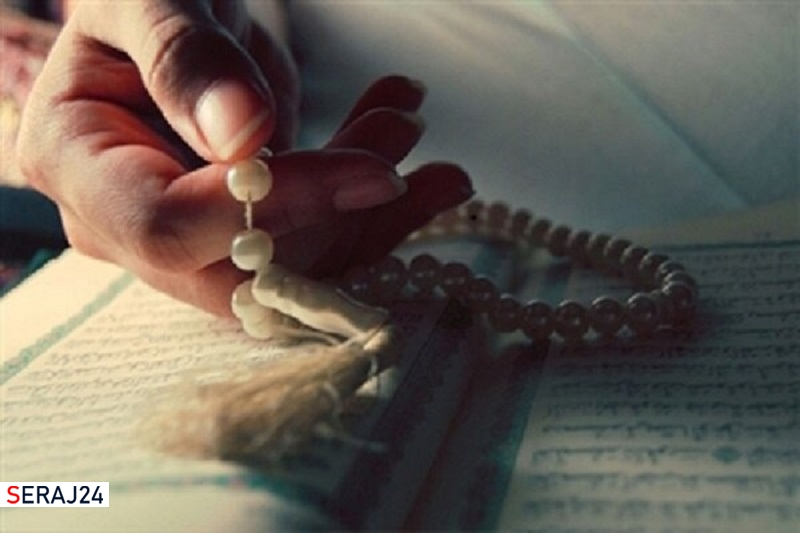 اعمال «ایام البیض» چیست؟