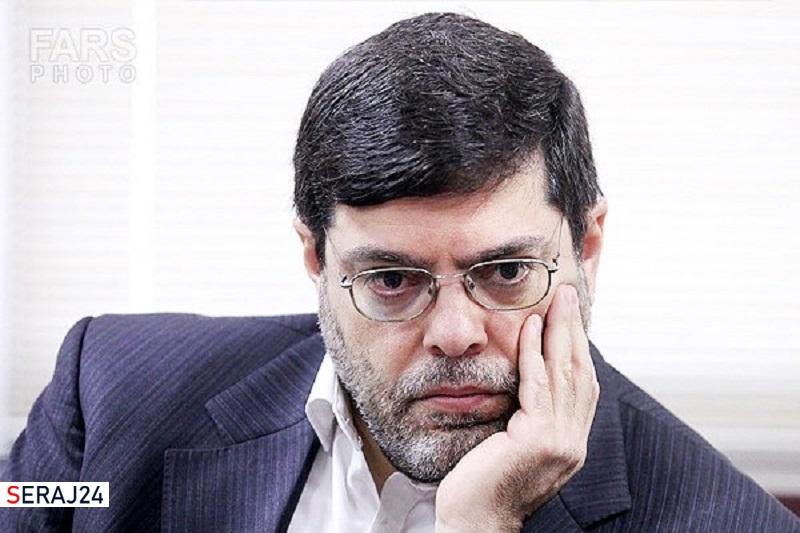 ویدئو/ایران هیچ تغییری را در برجام نخواهد پذیرفت