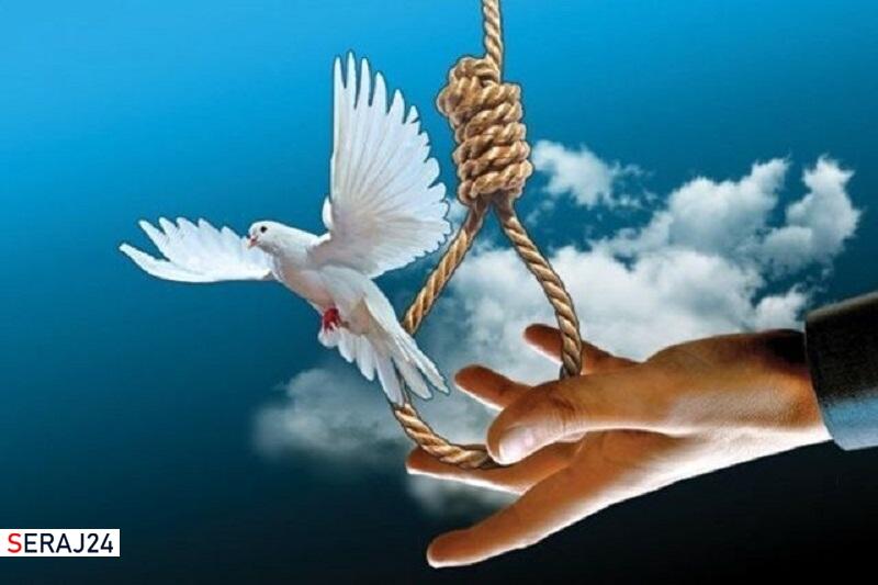 ۱۰ زندانی نیازمند تربتحیدریه امروز آزاد شدند