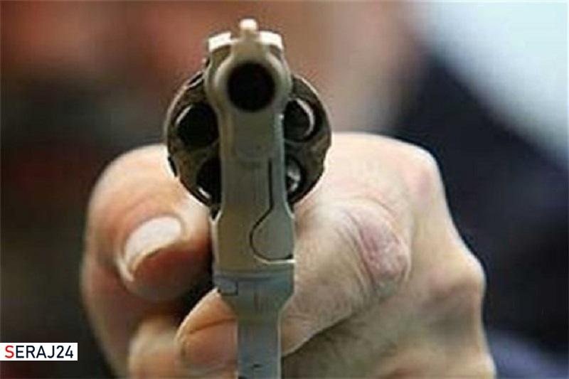 دومین مامور پلیس هم در حمله مسلحانه گاومیشان دره شهر شهید شد