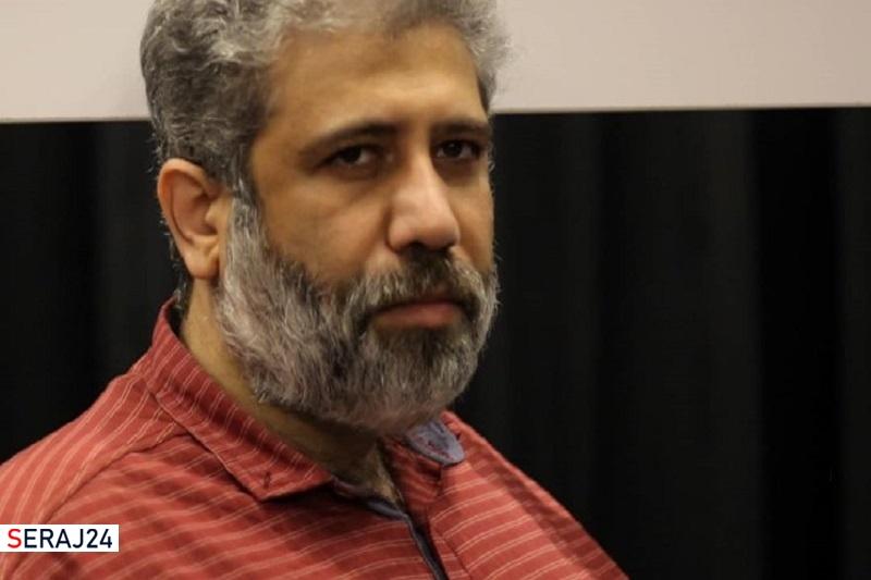 گلایه از بیمهری نسبت به آثار حوزه ایثار و شهادت