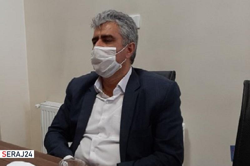 کمک مؤمنانه ۶۰ میلیاردی کمیته امداد اصفهان به نیازمندان