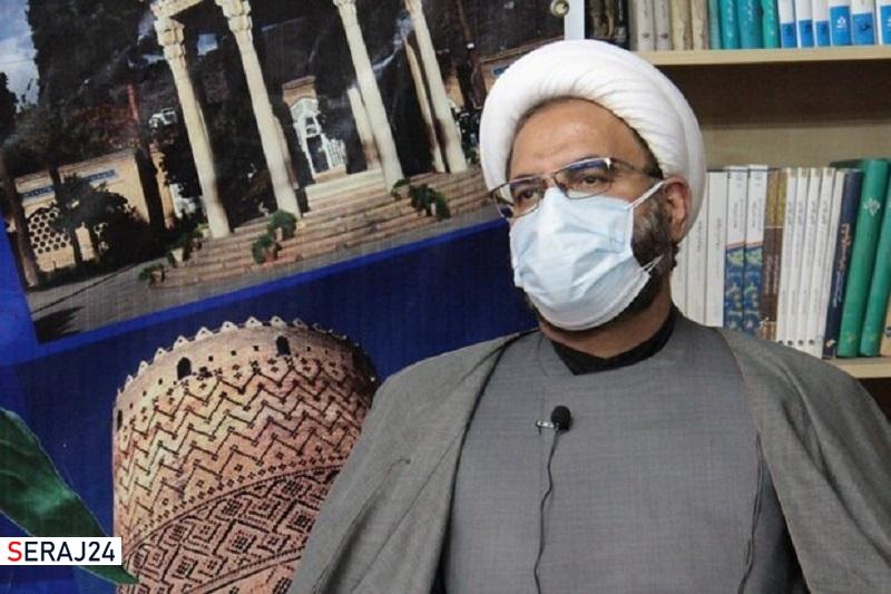 بنیاد شهید فارس به موضوع «مصادره خانه مادر شهید» ورود کرد