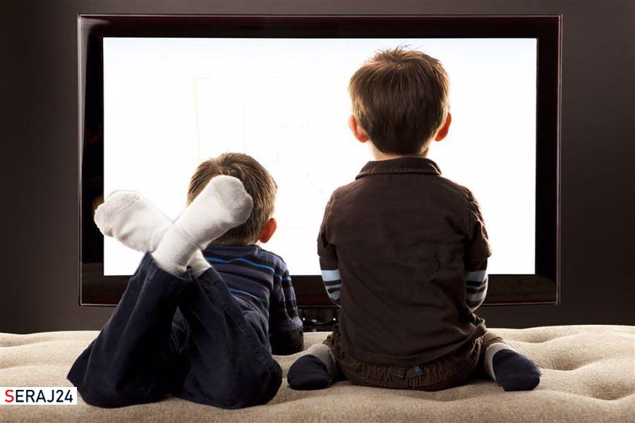نگرانی تهیهکننده کودکِ تلویزیون از فضای مجازی