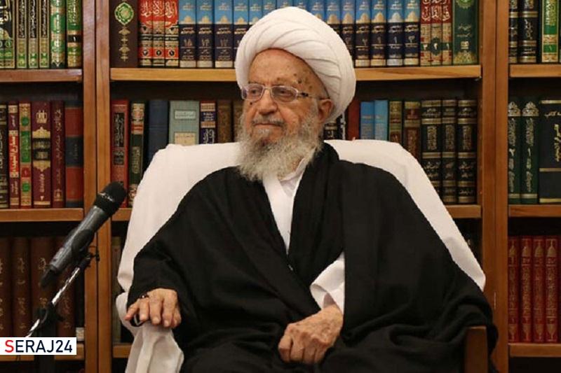 حضرت ابوطالب(علیه السلام) شخصیت مظلوم تاریخ اسلام است