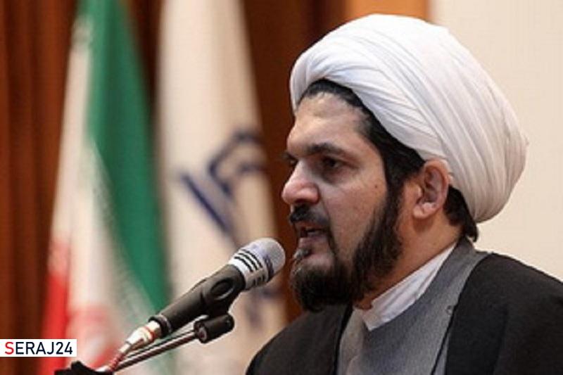 عوامل سکولاریزه شدن در جمهوری اسلامی