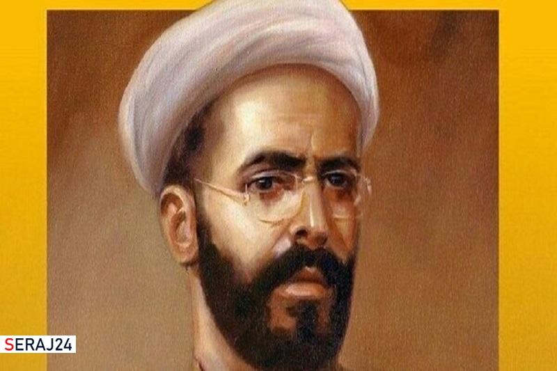 نسبت خویشاوندی رهبر انقلاب و شیخ محمد خیابانی