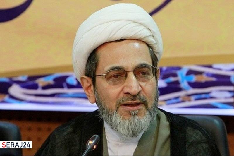 دفاع از منافع شیعیان با «ارتباطی وسیع الطیف» بهتر انجام می شود