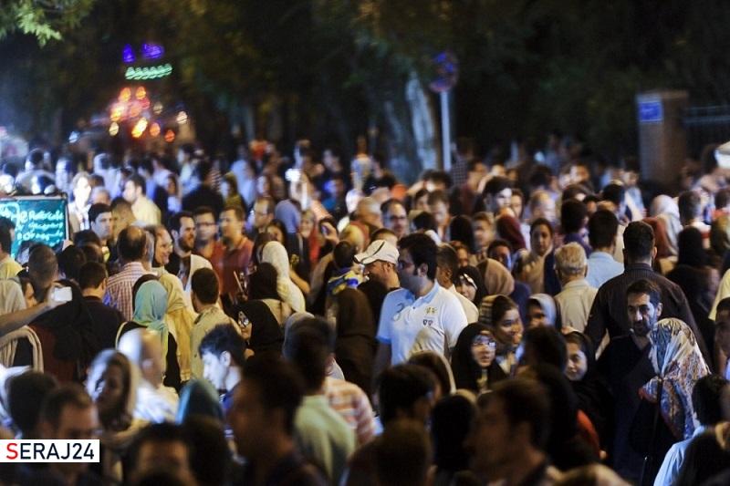 تزریق «بیصبری»؛ خالی کردن زیر پای جامعه ایرانی