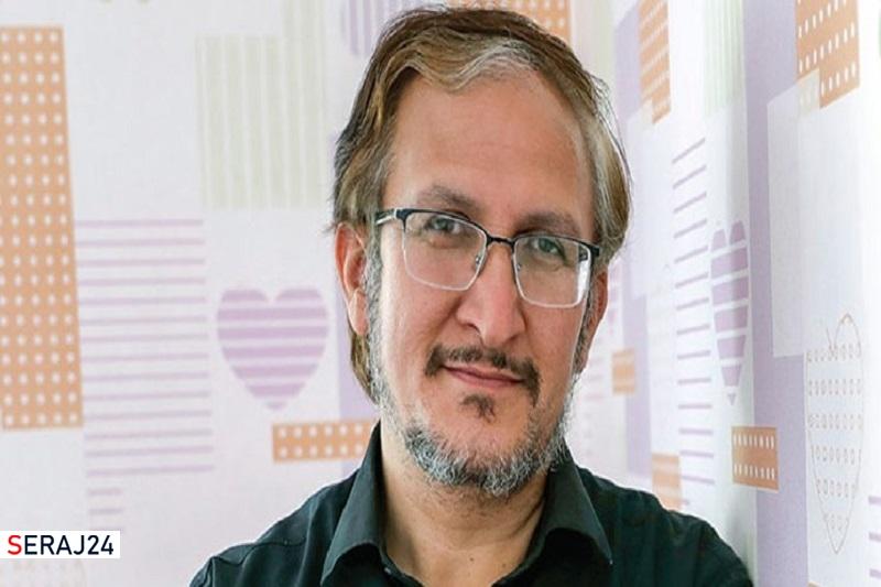 «جایزه شهید مهدی منصوب» لبیک به امر مقام معظم رهبری است