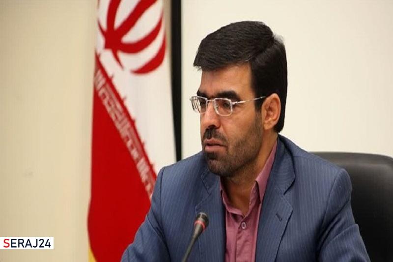 آزادی 92 زندانی با همت شوراهای حل اختلاف در یزد