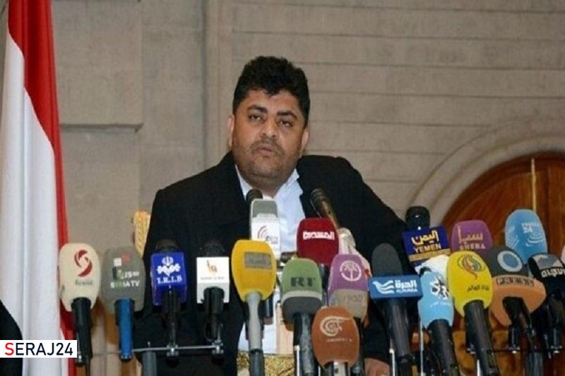 توافق همکاری ایران و چین تحریم های آمریکا را خواهد شکست