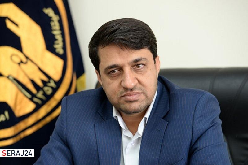 افزایش ۹۰ درصدی کمک خیرین به مددجویان کمیته امداد فارس