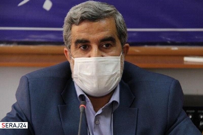 ۱۰۰درصد اعتبارات اشتغال کمیته امداد استان سمنان جذب شد