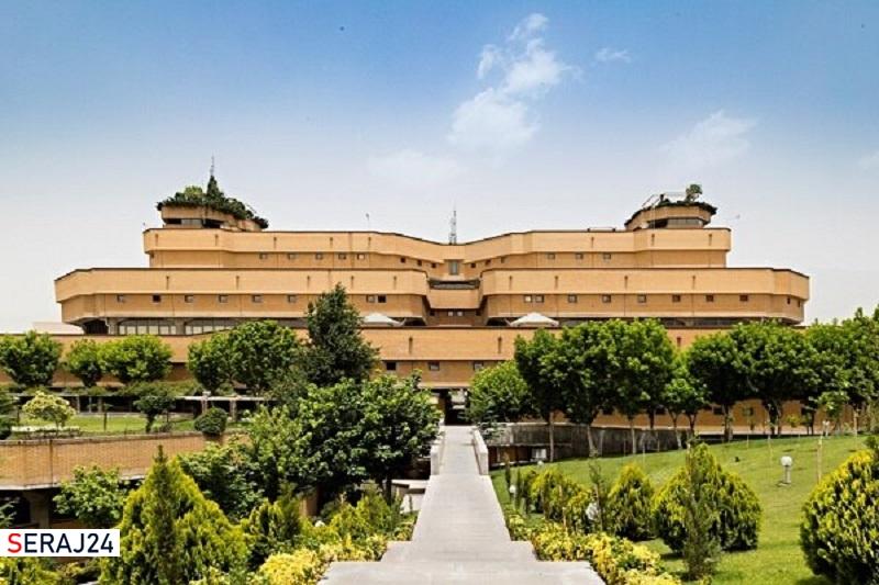 کتابخانه ملی ۲۲۶ نسخه خطی در سال ۱۳۹۹ خریداری کرد