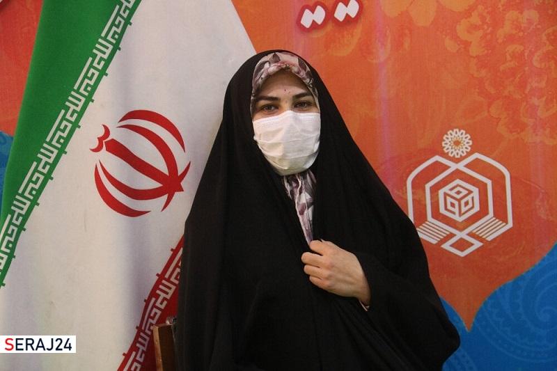 ۲ وقف جدید با نیت «اجرای منویات رهبر معظم انقلاب» در اصفهان به ثبت رسید