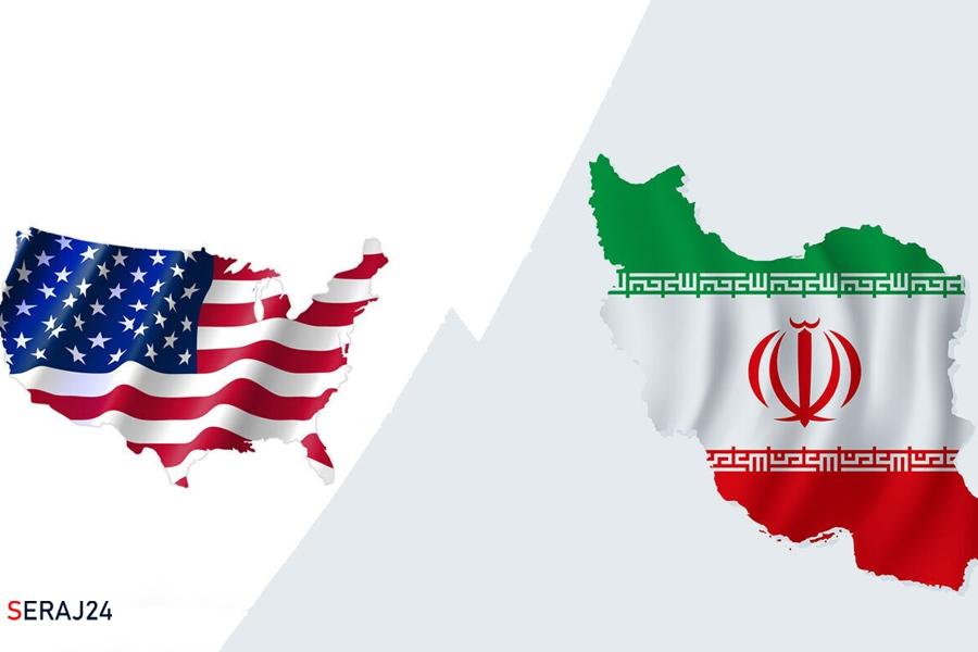 ویدئو/ هدف آمریکایی ها از مذاکره با ایران چیست ؟