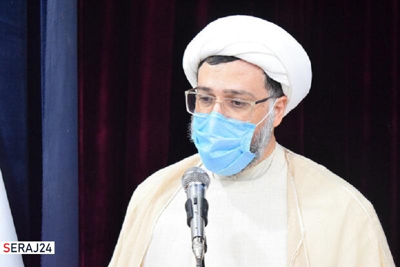 برنامههای قرآنی در بوشهر به صورت مجازی برگزار میشود