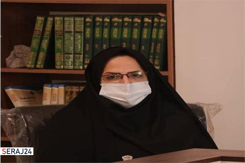 برگزاری ۱۷۰ برنامه فرهنگی، هنری، رسانه ای و قرآنی در بوشهر