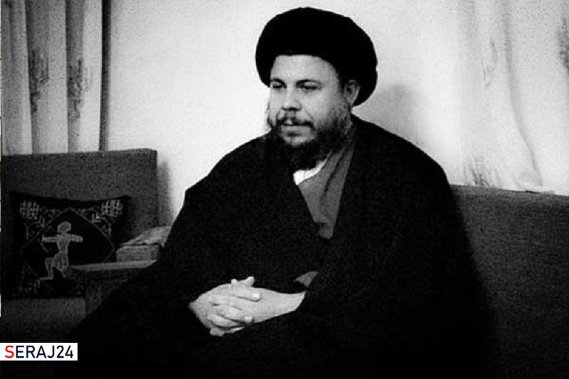 نوآوریها و ابتکارات شهید صدر در اصول فقه شیعه