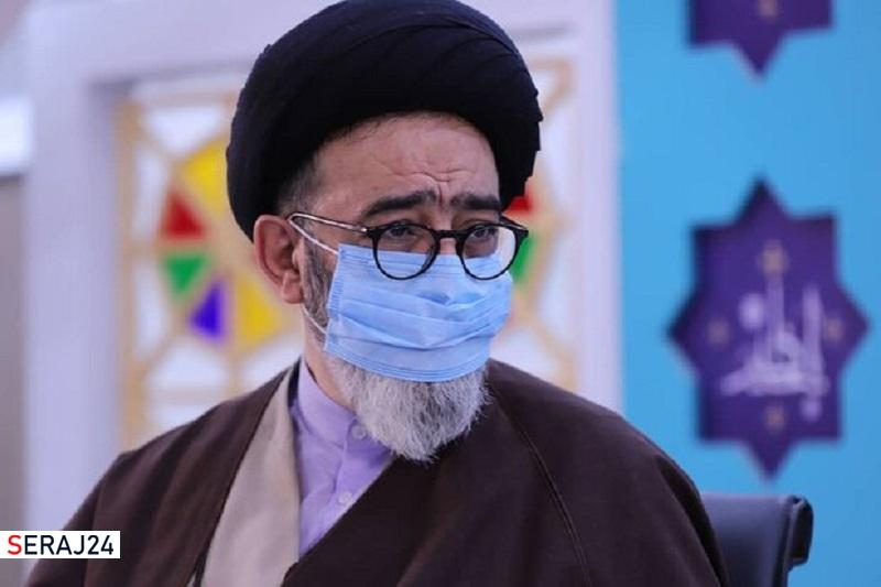 هنر پس از انقلاب اسلامی در جامعه تجلی یافت