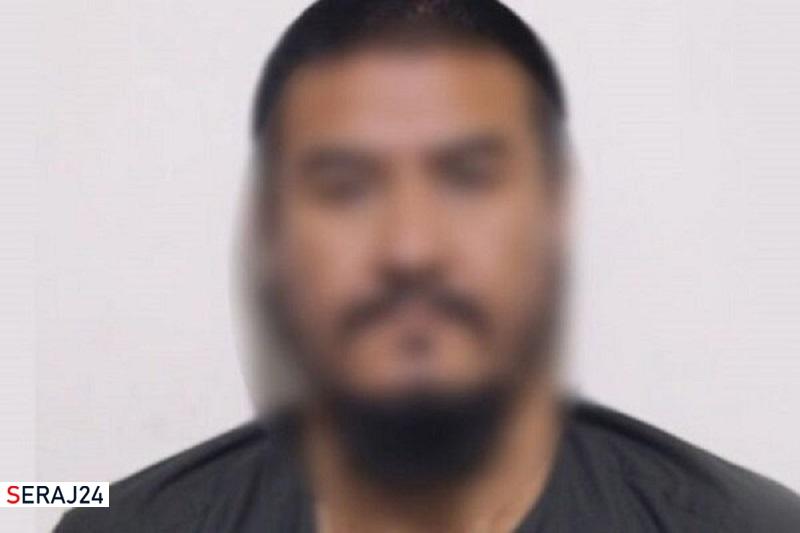 سرکرده گروهک تروریستی داعش در کابل بازداشت شد