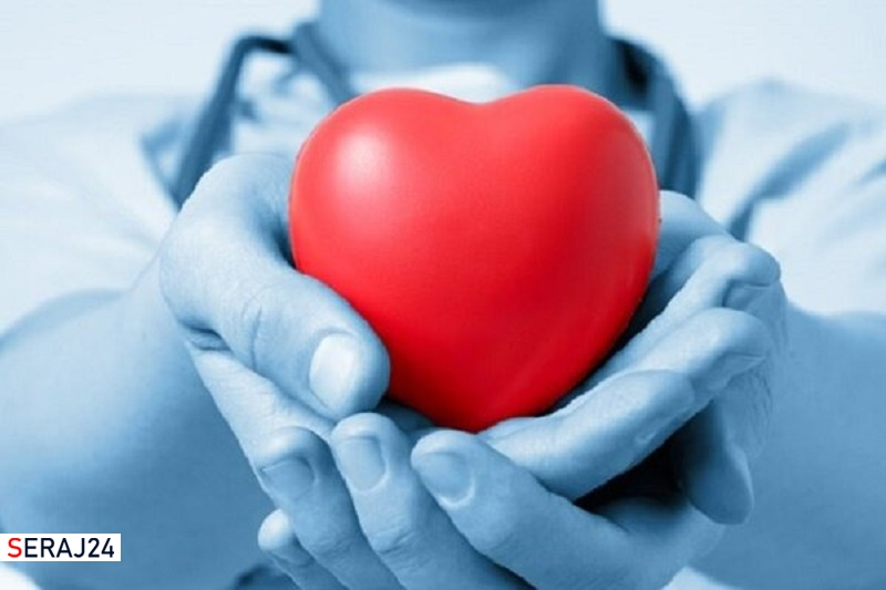 اهدای عضو بانوی تبریزی برای نجات جان بیماران