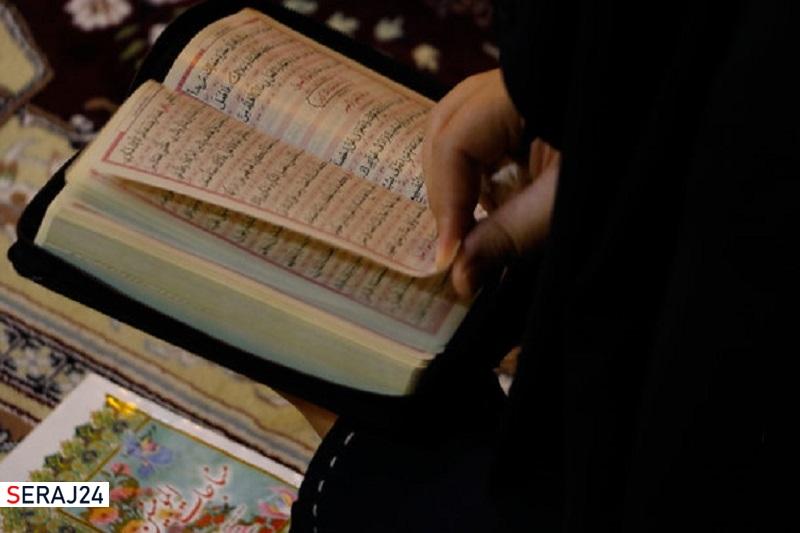 ۳۰ شب دعای ابوحمزه ثمالی در اصفهان برگزار میشود
