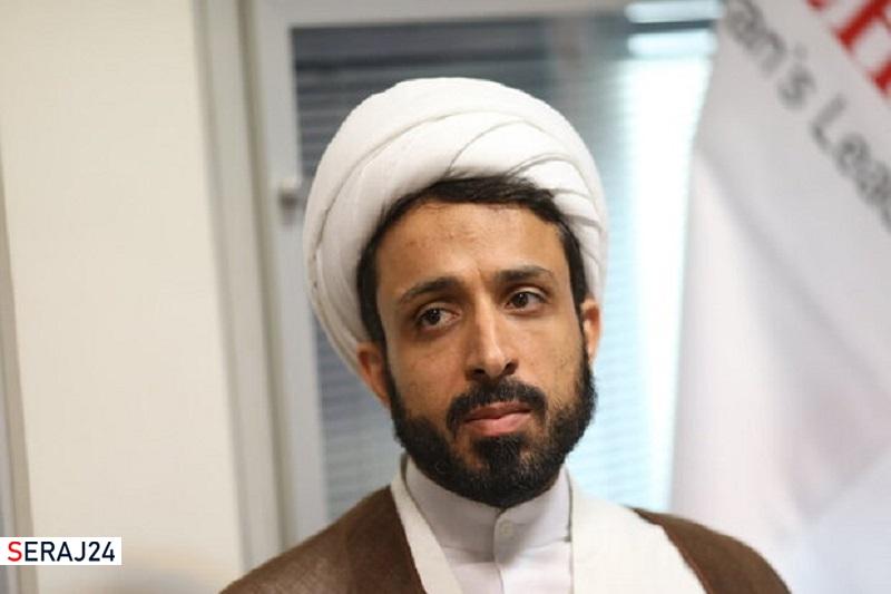 حوزه های علمیه وظیفه تحقق اسلام در زندگی مردم را برعهده دارند