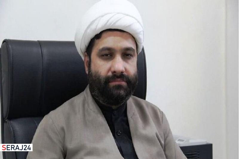 جشنواره «همدل» در خوزستان برگزار میشود