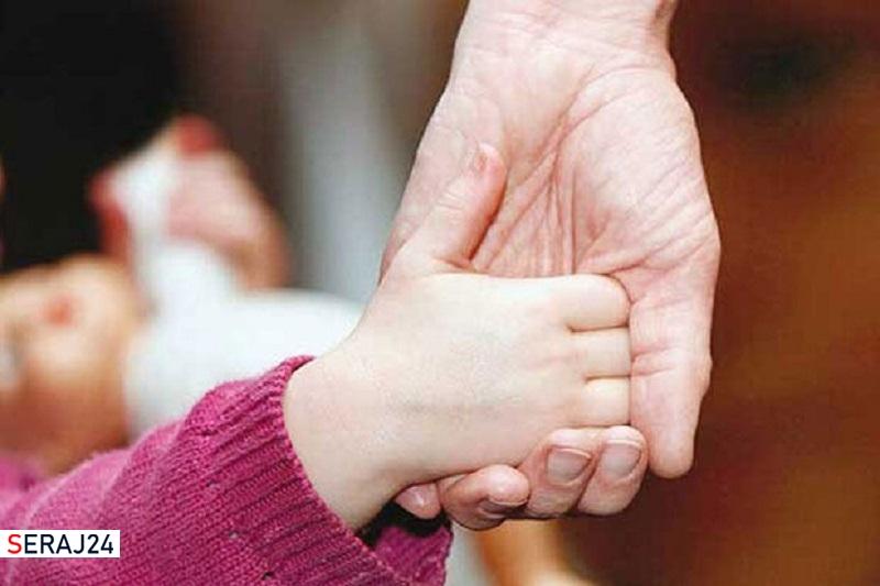 ۴۶ کودک بیسرپرست در آذربایجانشرقی صاحب خانواده شدند