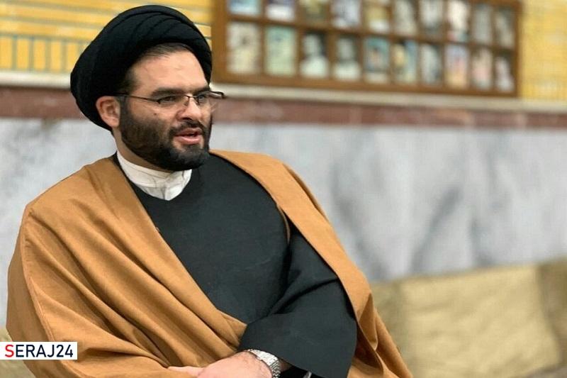 راه اندازی کاروان «کرسی سیار قرآنی» ماه مبارک رمضان در قزوین