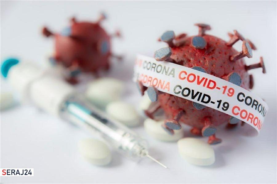 تزریق واکسن کرونا، دلیل فوت ۲ تن از کادر درمان سبزوار نبوده است