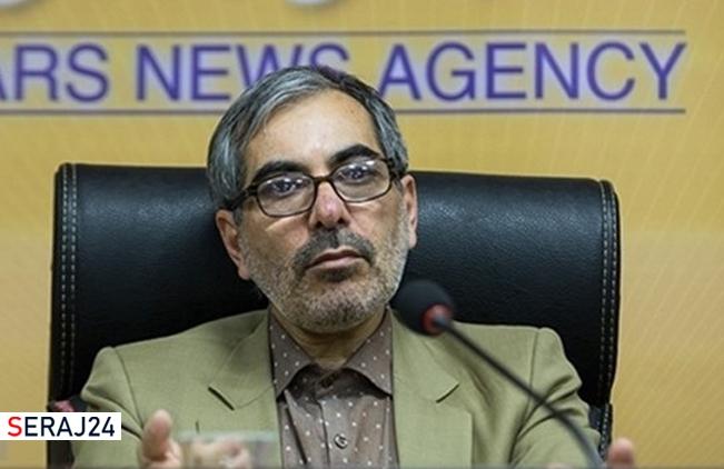 ملت ایران خرابکاری رژیم صهیونیستی را بیپاسخ نخواهد گذاشت