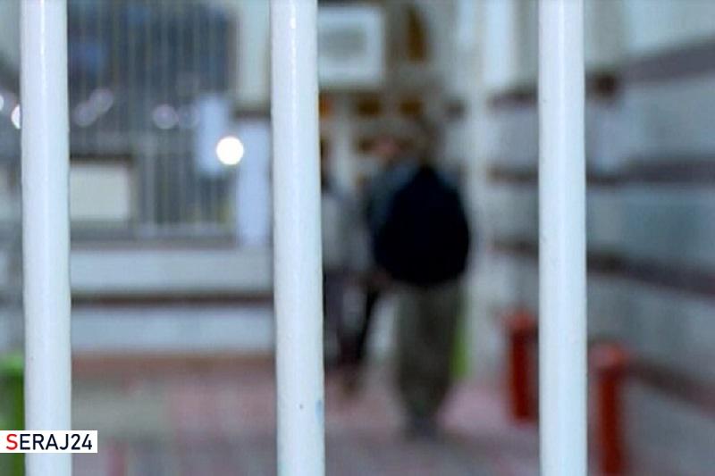 ۲۸۰ زندانی جرائم غیرعمد کهگیلویه و بویراحمد آزاد شدند