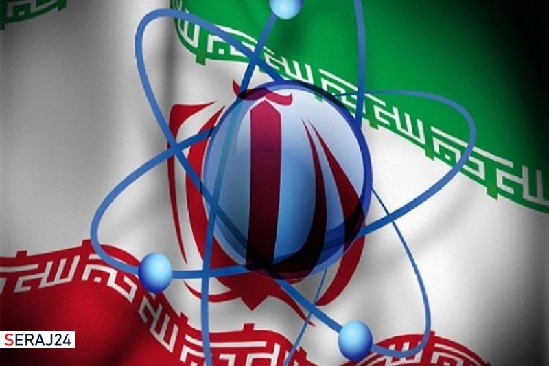 آژانس انرژی اتمی: ایران تولید اورانیوم ۶۰ درصدی را آغاز کرد