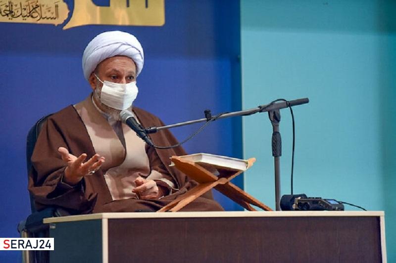آموزش قرآن در آموزش و پرورش با نقص مواجه است
