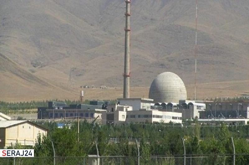 حمله به نطنز سرعت فعالیتهای هستهای ایران را تشدید خواهد کرد