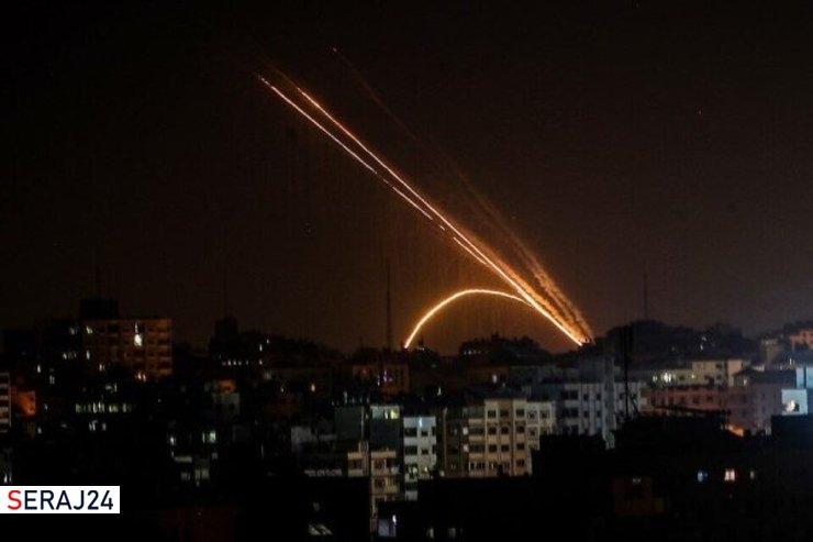انتقاد تند لیبرمن از نتانیاهو پس از انفجار دیمونا