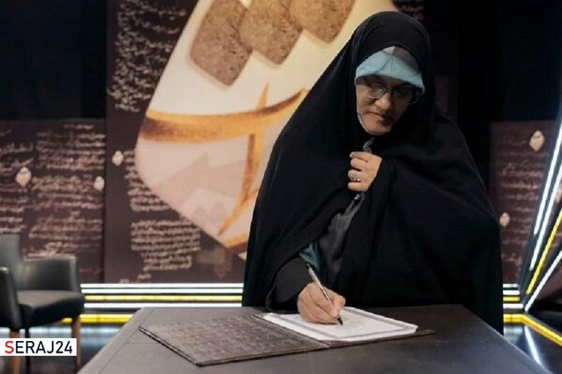 حادثه نطنز در «دستخط » بررسی می شود