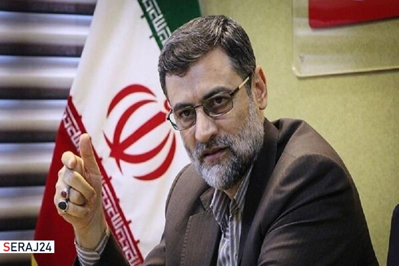 قرار نیست پاسخ ایران به خرابکاری اسرائیل در نطنز اعلام شود