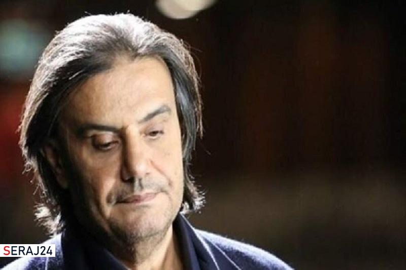 بازداشت هنرمند لبنانی توسط سعودی