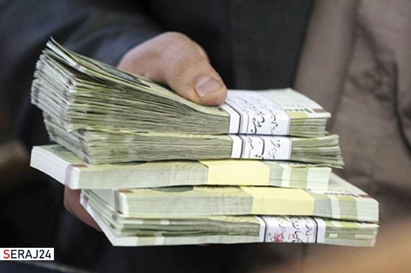 پرداخت وام قرض الحسنه به کادر درمان مرتبط با کرونا