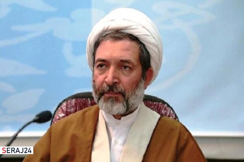 پیشنویس منشور اخلاق اسلامی انتخابات تدوین شد
