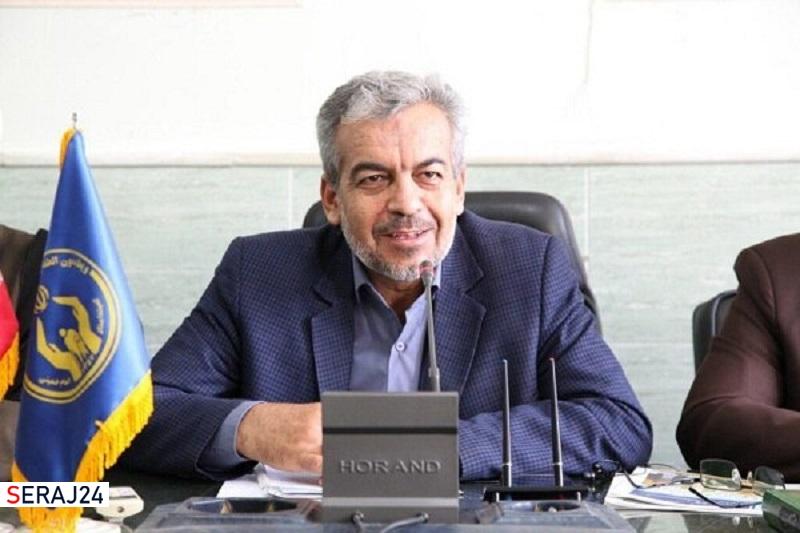 ۱۲۰ هزار خانواده در کرمان تحت پوشش کمیته امداد هستند