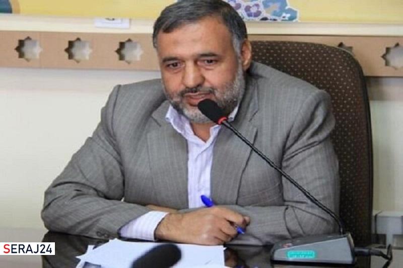 برنامههای روز قدس در کرمان به صورت مجازی برگزار می شود