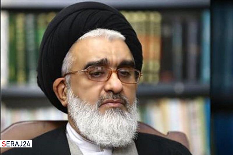 دستاوردهای نظام اسلامی در بخش علمی را مدیون آموزشوپرورش هستیم