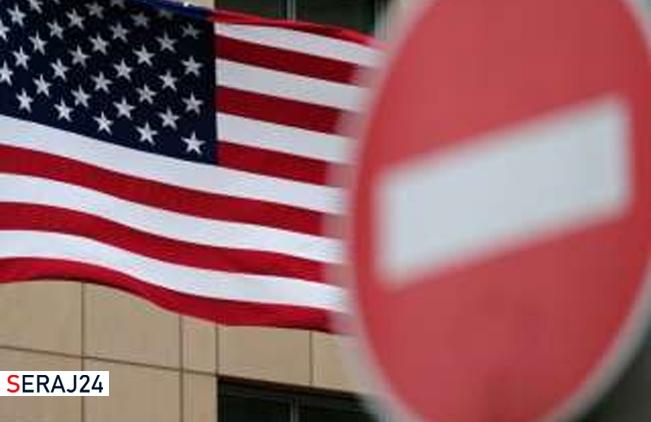 آمریکا هنوز لغو همه تحریمهای مغایر با برجام را نپذیرفته است/ صحت اطلاعات  «منبع آگاه» روشن است